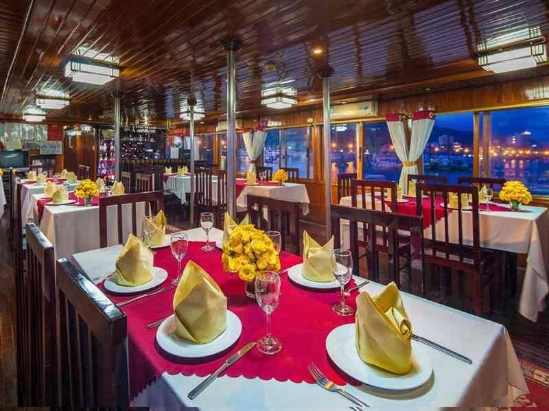 Nhà hàng du thuyền dugong cruise.jpg