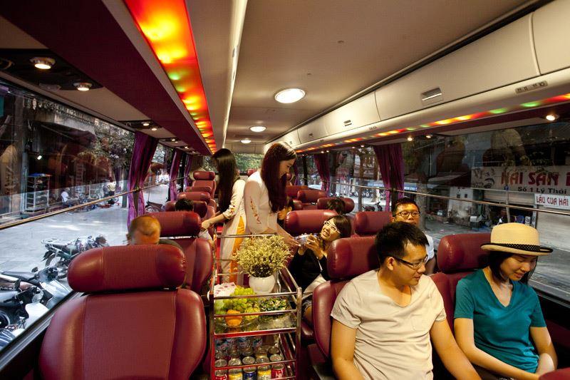 Xe Bus Sapa 2.jpg