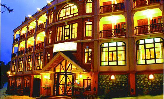 Khách sạn Sapa.jpg