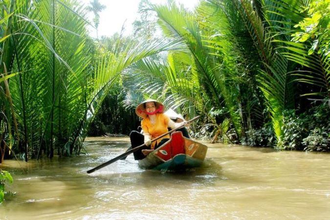 Tour du lịch Tiền Giang 1 ngày.jpg