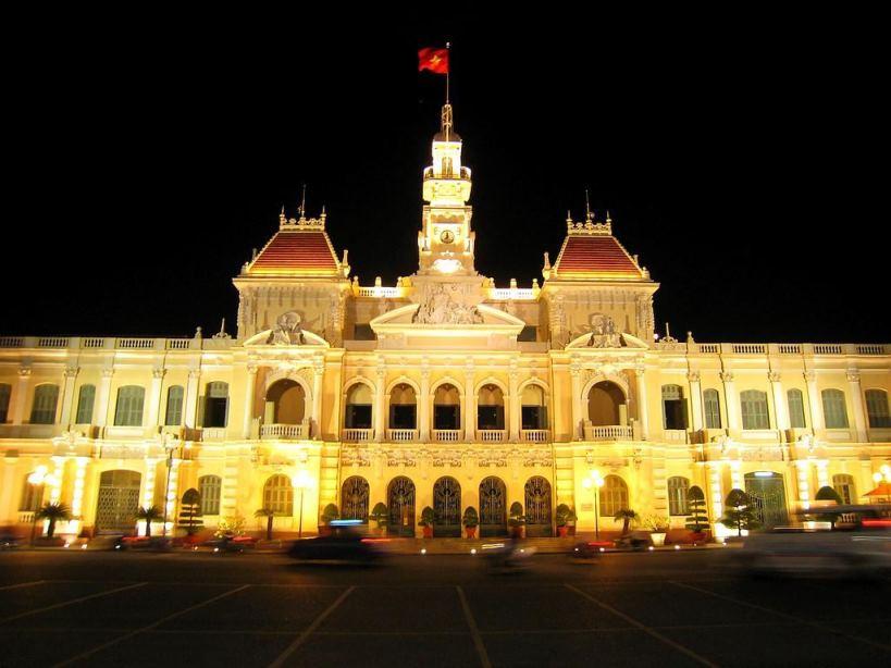 Hồ Chí Minh city tour.jpg