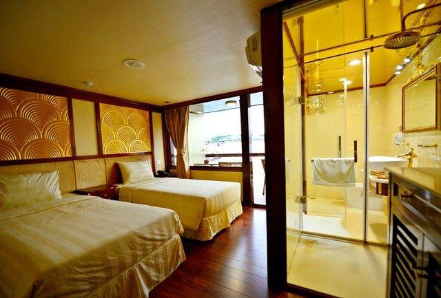 Du thuyền Golden cruise 1.jpg