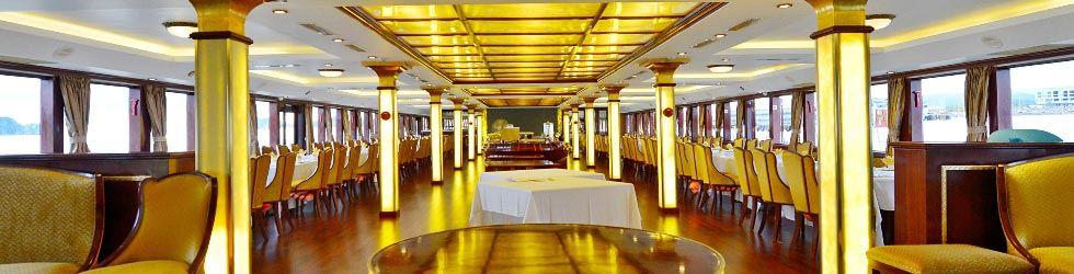 Du thuyền Golden cruise 2.jpg