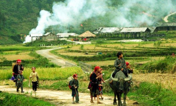Bản làng sapa 1.jpg