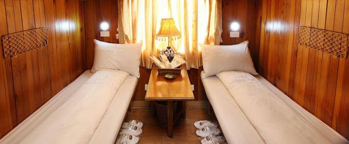 Tàu hỏa Sapa.jpg