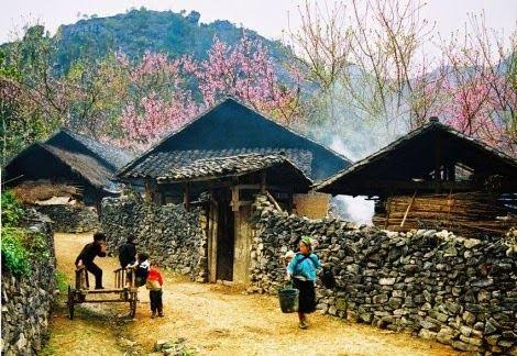 Tour Hà Giang, Đồng Văn, Lũng Cú.jpg