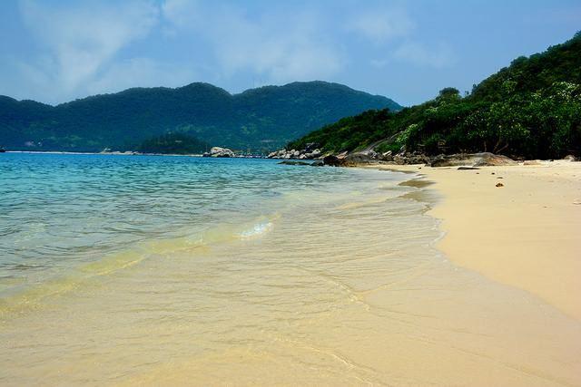 Biển Cù Lao Chàm.jpg