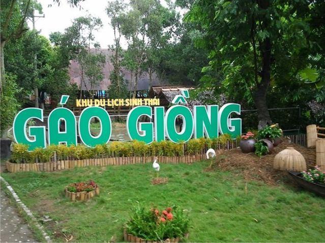 Tour du lịch Đồng Tháp Gáo Giồng 1 ngày.jpg