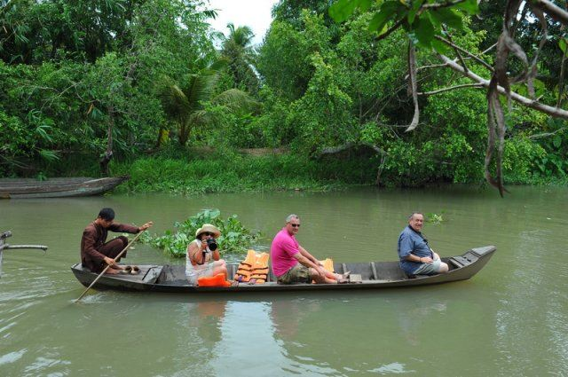 Tour du lịch Sông Nước Miền Tây.jpg
