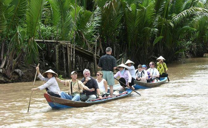 Sông nước bến tre - Sinhcafe.net.jpg