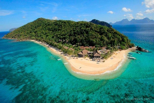 Tour du lịch Côn Đảo 3 ngày