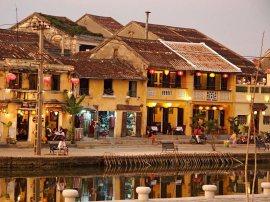 Tour du lịch TP HCM, Đà Nẵng, Hội an, Huế, Động Thiên Đường, Hà Nội, Ninh Bình, Vịnh Hạ Long, Sapa