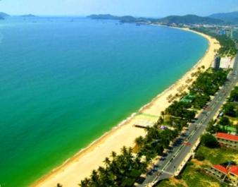 Tour du lịch Nha Trang 3 ngày (Nha trang, Đầm Nha Phu, Vinpearl land)
