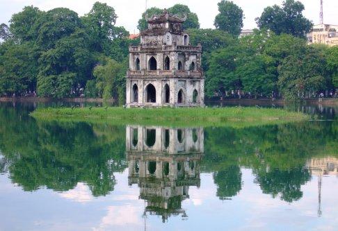 Tour du lịch TP HCM, Đà Nẵng, Hội An, Huế, Động Thiên Đường, Hà Nội, Ninh Bình, Vịnh Hạ Long
