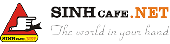 Logo trang chu